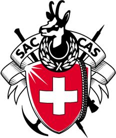 logo CAS